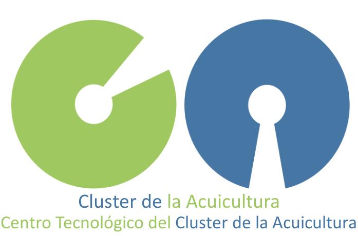 Logo Cluster CETGA