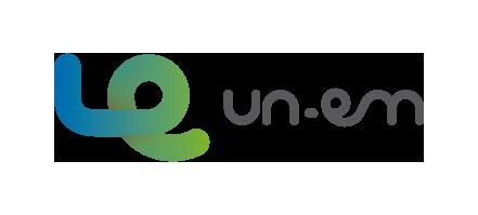 UN-EM. Consultoría para la universidad y la Empresa